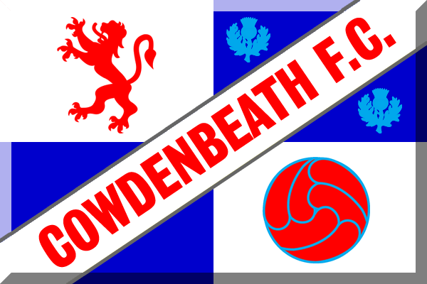 AFTN'S TOP TEN LISTS: TOP TEN THINGS YOU WON'T HEAR IN COWDEN (JUNE 2008)