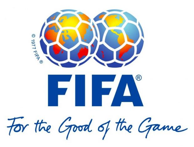AFTN'S TOP TEN LISTS: FIFA'S TOP TEN IDEAS TO MAKE THE GAME MORE EXCITING IN 2009 (JUNE 2008)