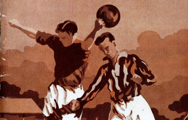 Collector's Corner #1 : Through The Years With East Fife FC Book