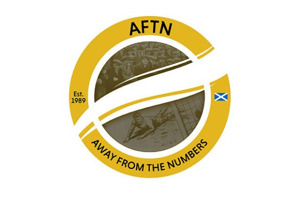 AFTN is back online and we're looking for your contributions